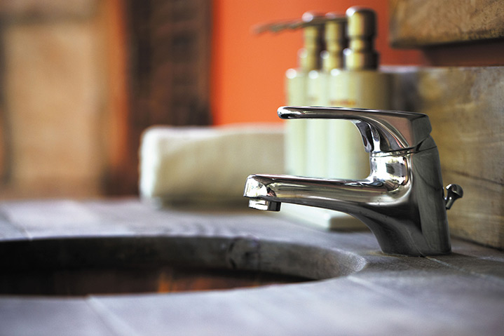 A2B Plumbers are able to fix any leaking taps you may have in Sutton.